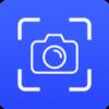 万能拍照识别免费版v1.0.1 最新版