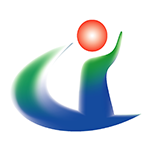今日涟源appv1.0 官方版