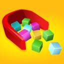 磁铁方块v1.0 最新版