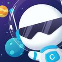 Civa机器人ios版v3.5.2 iPhone/iPad版