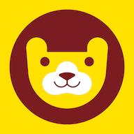 新东方多纳iOS版v8.0.4 iPhone版