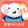 河小象美术iOS版v2.6.2 iPhone/iPad版