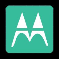 一键天使appv1.0 官方版