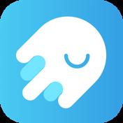 聊无影appv1.1.0 安卓版