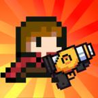 迷你勇者游戏v1.1 安卓版