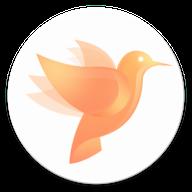 信鸽下载器(网盘免登录不限速下载)