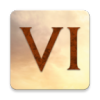 文明6手游版v1.2.0 汉化版