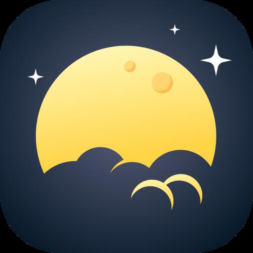 星空天气v1.0.0 最新版
