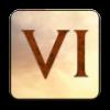 文明6安卓破解版v1.2.0 内购版