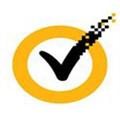 诺顿杀毒软件永久激活破解版V2020 最新版
