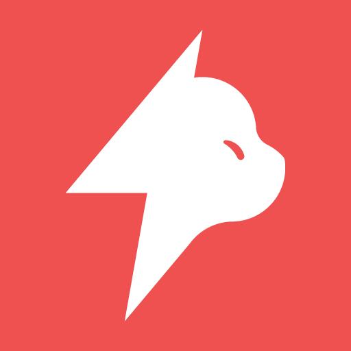 淘速取-校园代取快递v1.0.2 最新版