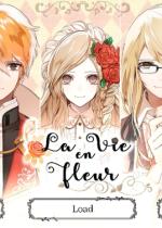 绽放人生La Vie en Fleur