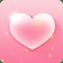 甜心可约视频聊天appv1.1.1 最新版