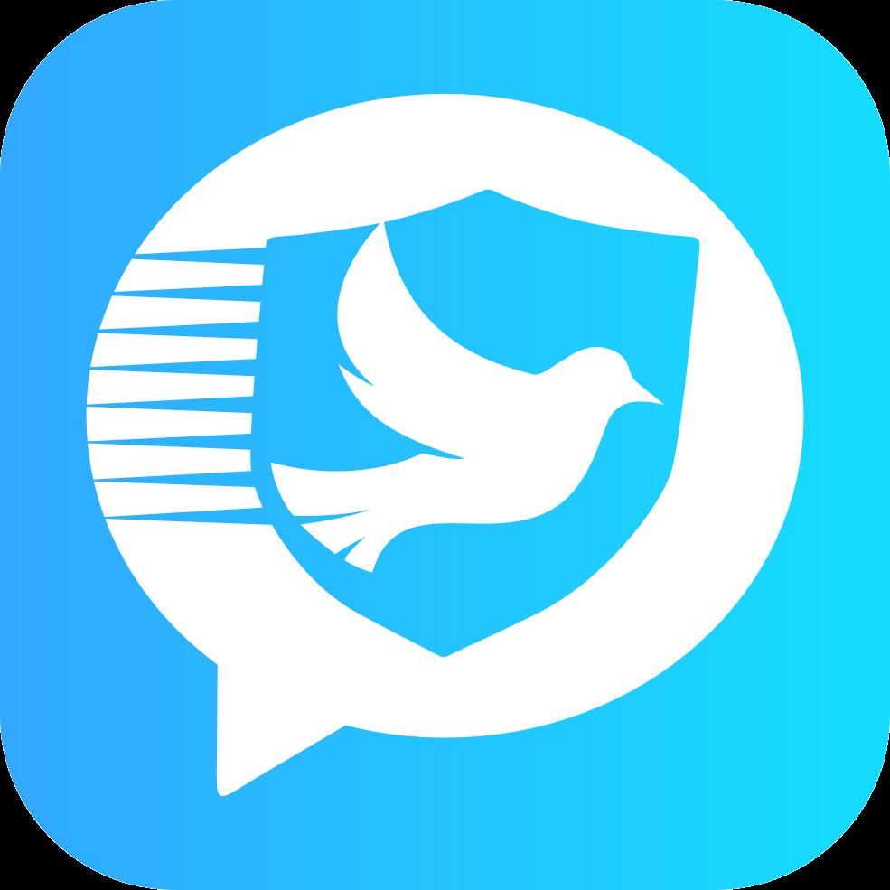 思语(即时通讯)v1.0.1 手机版