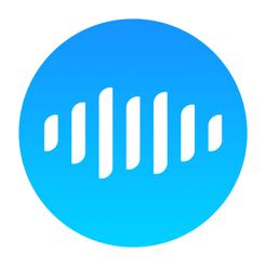 华为AI音箱appv10.0.1.360 最新版