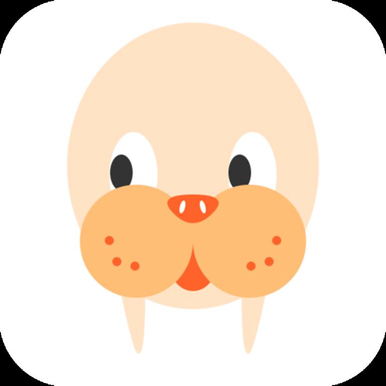易帮宝appv3.0.0 安卓版