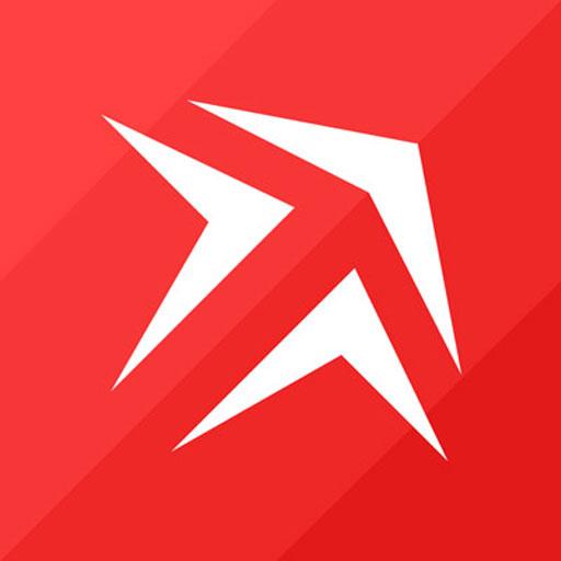 知了选股票appv7.1.9 最新版