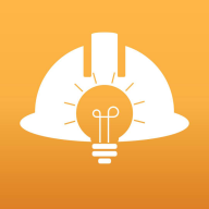 争鸣app(工程管理)v1.0.0 最新版