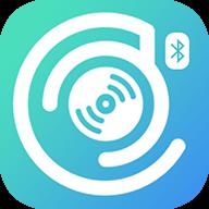 HiBy Blue appv1.4.8 最新版