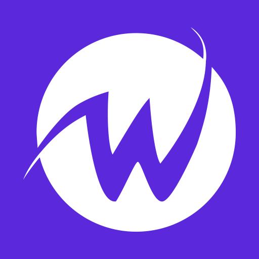 玩伴儿驿站v1.0.0 官方版