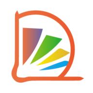 AI读appv1.0.0 手机版