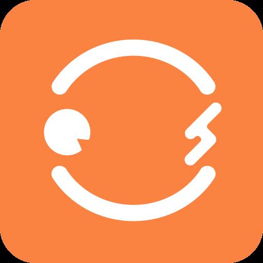 小圈子v1.4.6 最新版