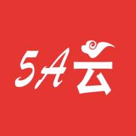 5A云app