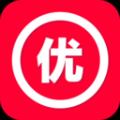 有赞优选appv1.0.12 最新版