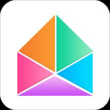 数字化工地appv10 最新版