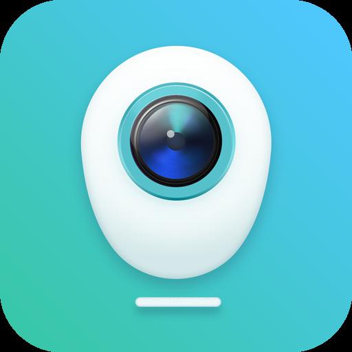 得力摄像机appv5.1.57.20 安卓版
