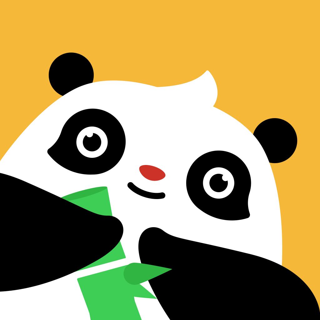 幼学中文appv2.0.1000 安卓版