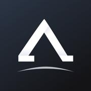 贝壳经纪学院iOS版v4.1.0 最新iPhone版