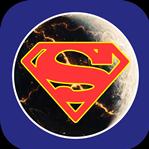 氪星网appv1.0.3 官方版
