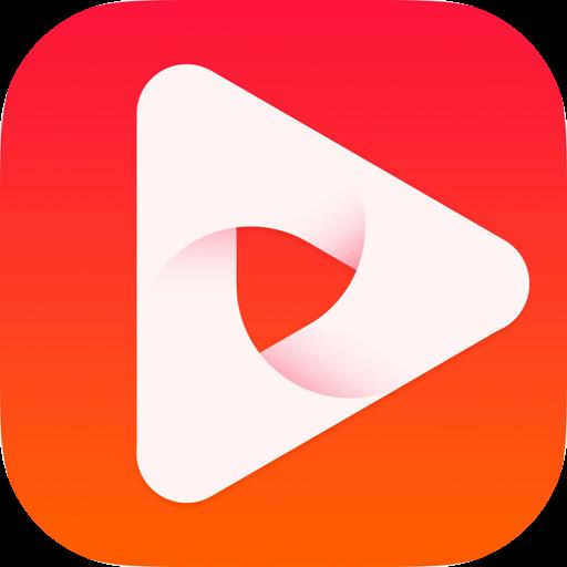 西瓜短视频编辑app