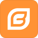 BU运动(运动塑身软件)