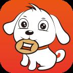 橙咬金appv1.1.4 安卓版