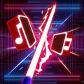 击打光剑v1.1.0 最新版