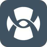 广汽蔚来appv2.3 最新版