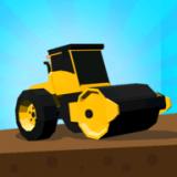 修建道路v1.0.1 安卓版