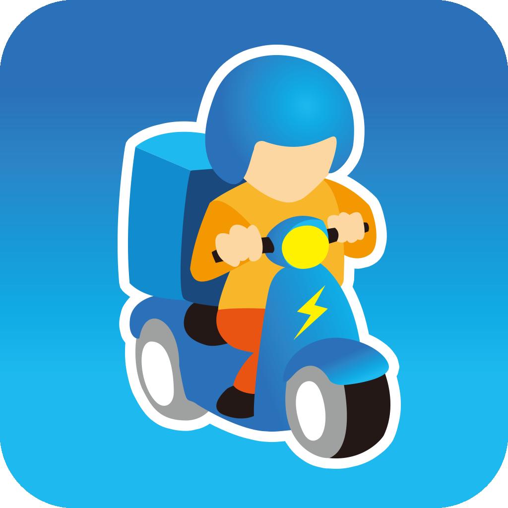 闪急送appv2.1.2 安卓官方版