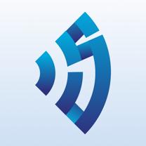 十五维appv1.0.0 官方版