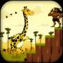 长颈鹿奔跑v1.03 安卓版