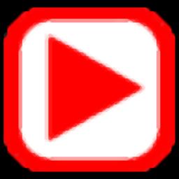 Kabuu Video Downloader(音视频抓取下载工具)