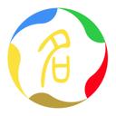 起名神器v2.1.5 最新版
