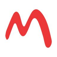 火星车服v1.0.3 最新版