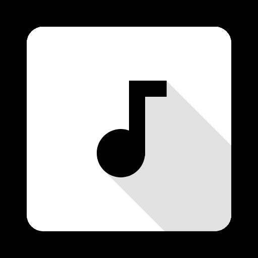 爱音app(音乐下载)v1.0.0 最新版