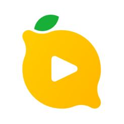 果果视频iosv2.6.8 最新版