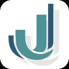 吉视家ios版v1.5.9 最新版