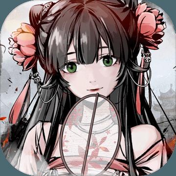踏马江湖gamev1.0 newest版