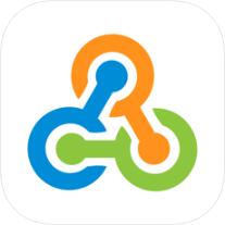 新翼智行appv1.0.0 最新版